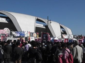 東京ラーメンショー2012.JPG